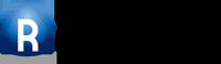 ルーフワークス